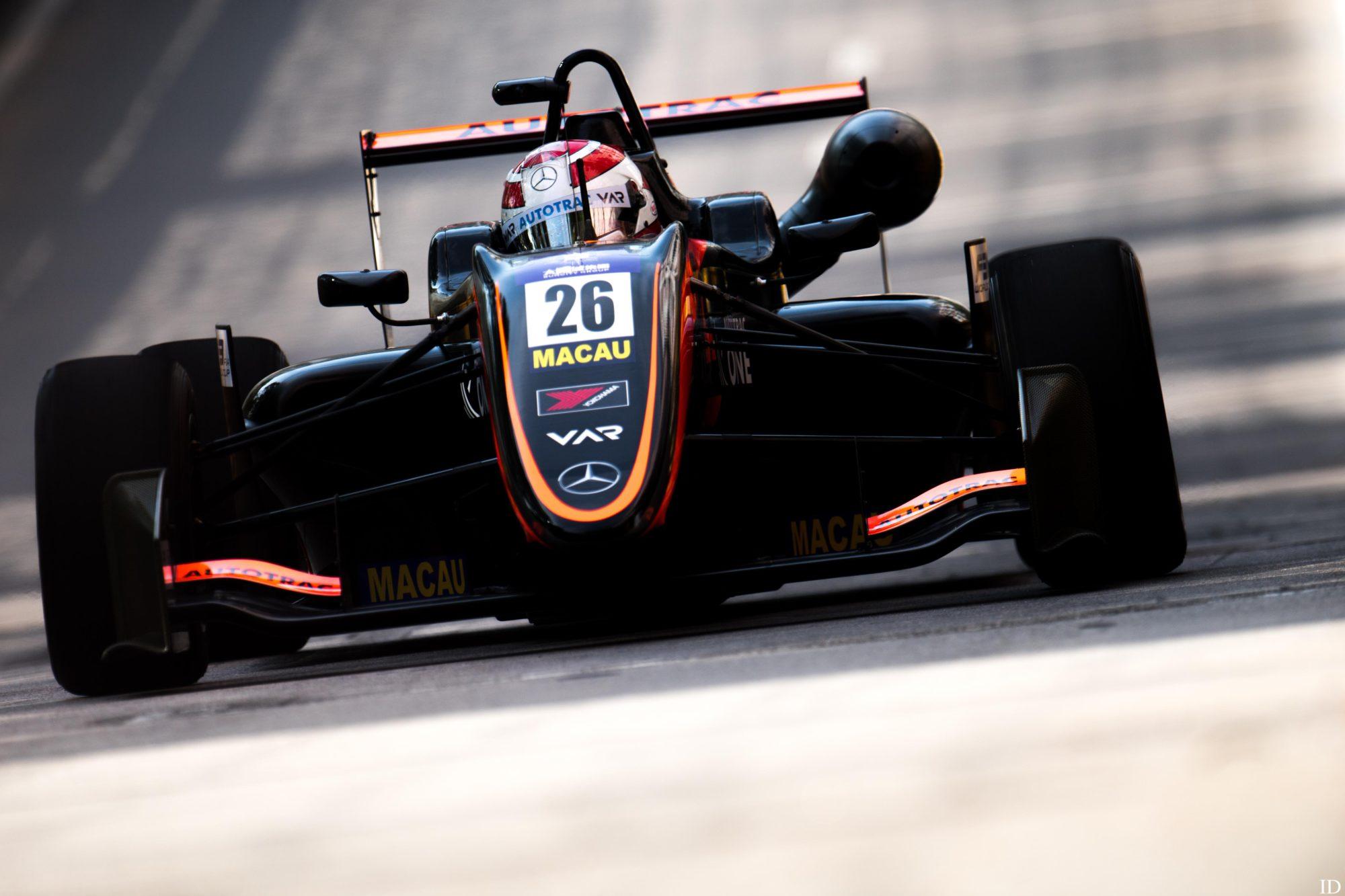 Super Gt Gt500 Eneos Sustina Rc F Fuji Test 2014 Racingblog