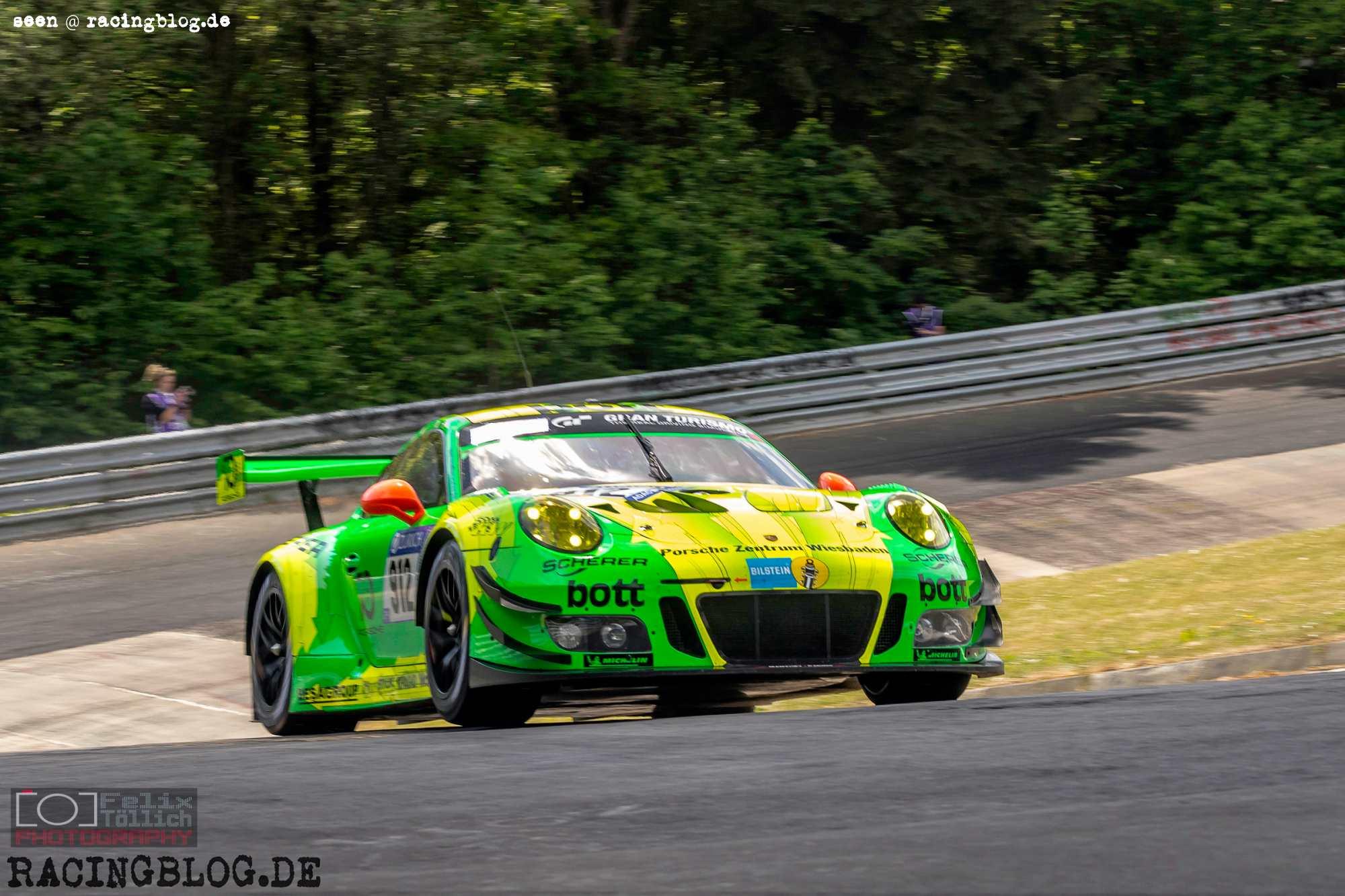 N24h Liveticker 24h Rennen N 252 Rburgring 2018 Racingblog